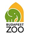 Budapest Zoo and Botanical Garden